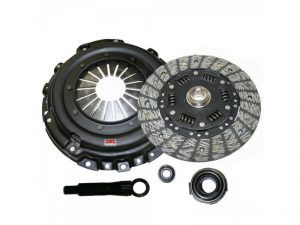 competition-clutch-nissan-skyline-rb25-stage2-clutch